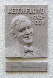 kf-memorial-plaque