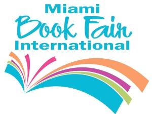 miami-book-fair-international-logo