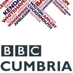 BBC cumbria