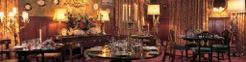 sharrow dining room