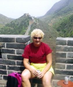 Caroline-China-1-252x300