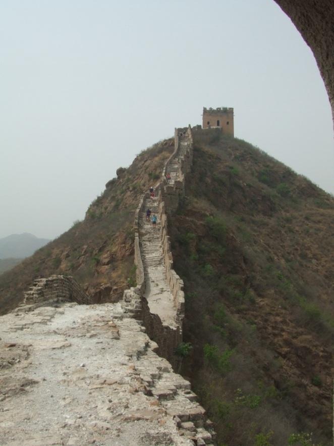 China-2006-90-768x1024