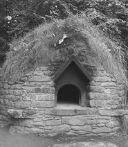 village-oven-2