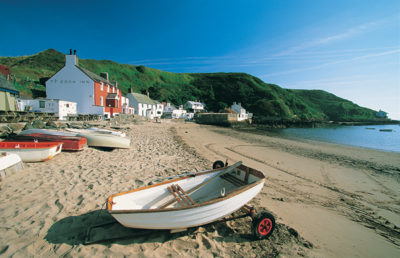 welsh-beach-400x258