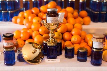 marmaladefestival2016-4486